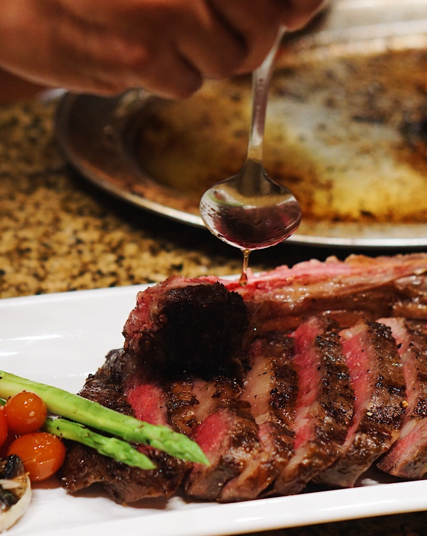 raw-beef-and-tomahawk-steak-at-the-fireplace-new-world-manila-bay