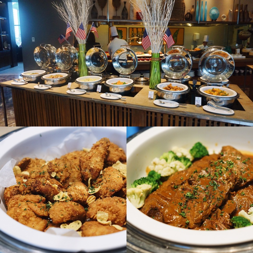 american-food-festival-at-holiday-inn-suites-makati