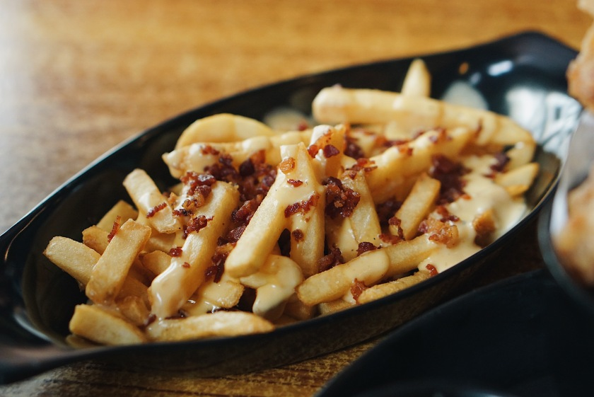 eats-for-less-with-eatigo-at-burgers-brewskies