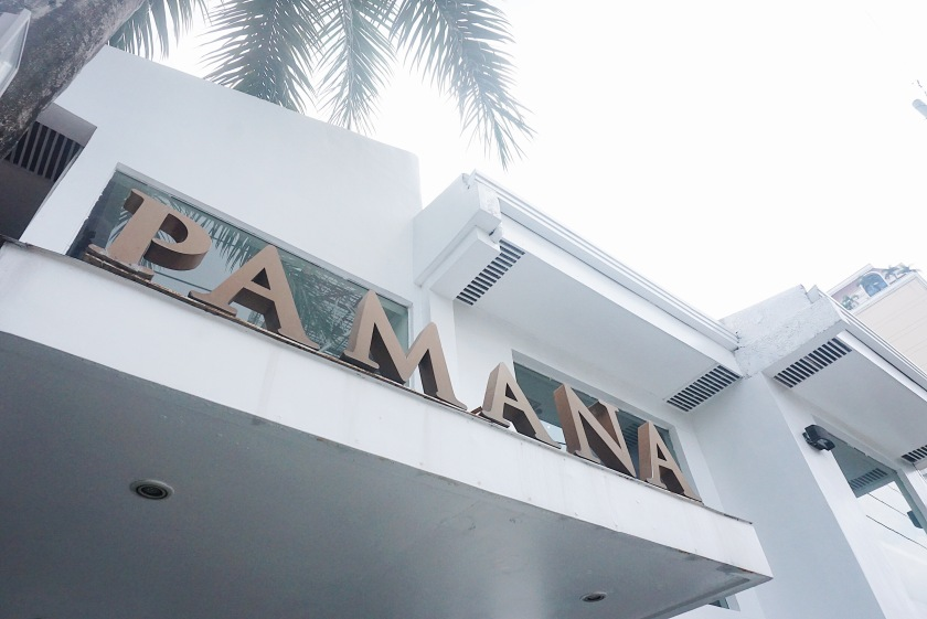 filipino-food-feast-at-pamana-restaurant