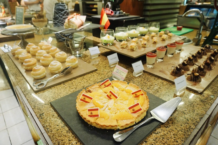 flavors-of-spain-at-market-cafe-ag-new-world-manila-bay