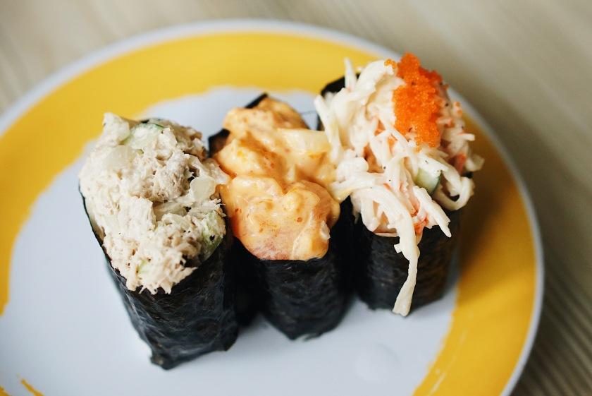 genki-sushi-ayala-malls-the-30th-pasig