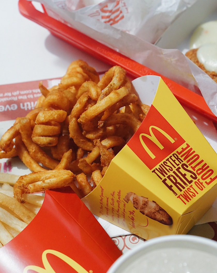 mcdonalds-twister-fries-is-back-nationwide-starting-july-28