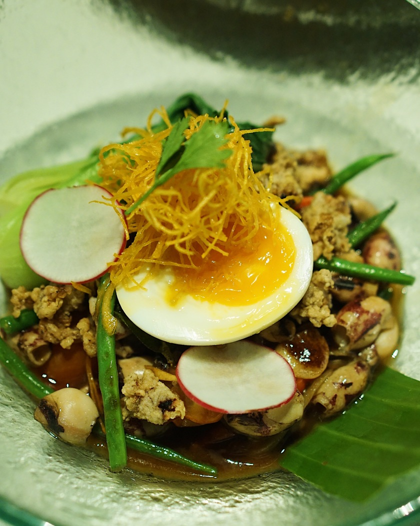 southeast-asian-cuisine-at-red-ginger-city-of-dreams-manila
