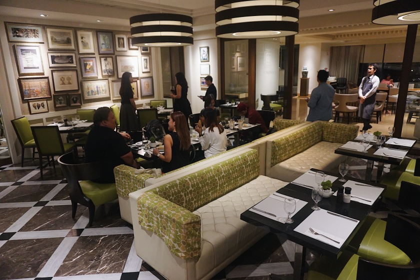 aruga-cafe-by-mesclun-aruga-by-rockwell-makati