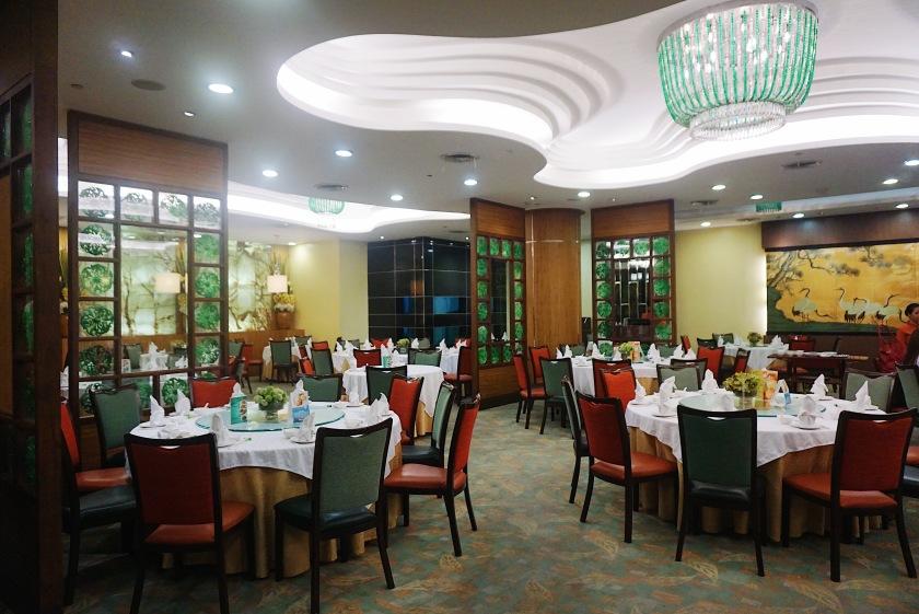 cantonese-feast-at-jade-garden-glorietta-makati