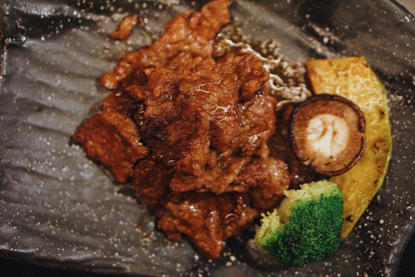 chibo-okonomiyaki-s-maison-sm-mall-of-asia-complex