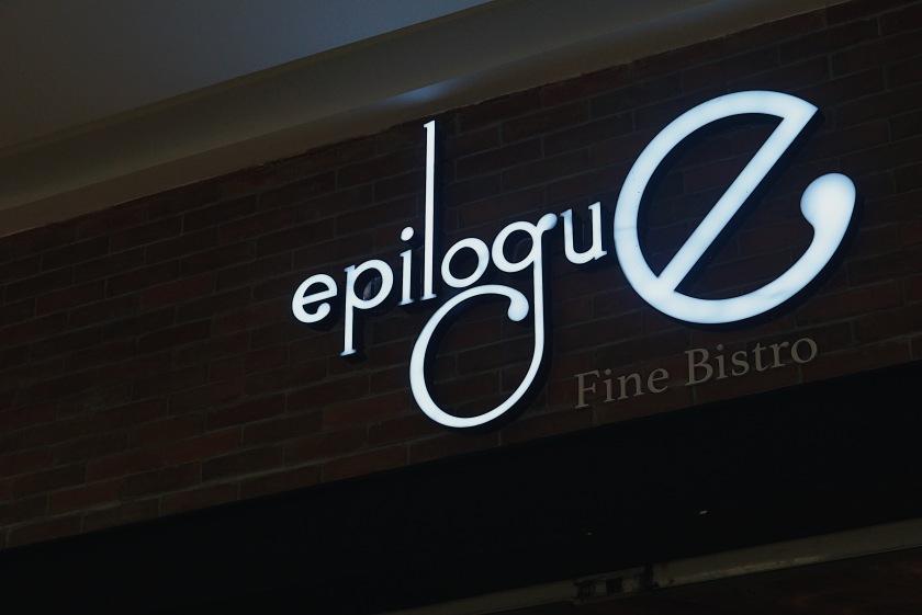 epilogue-fine-bistro-s-maison-conrad-manila