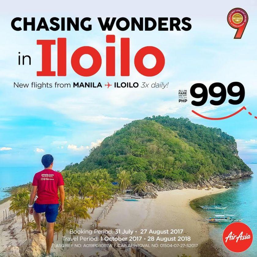 press-release-chasing-wonders-in-iloilo-airasia-philippines