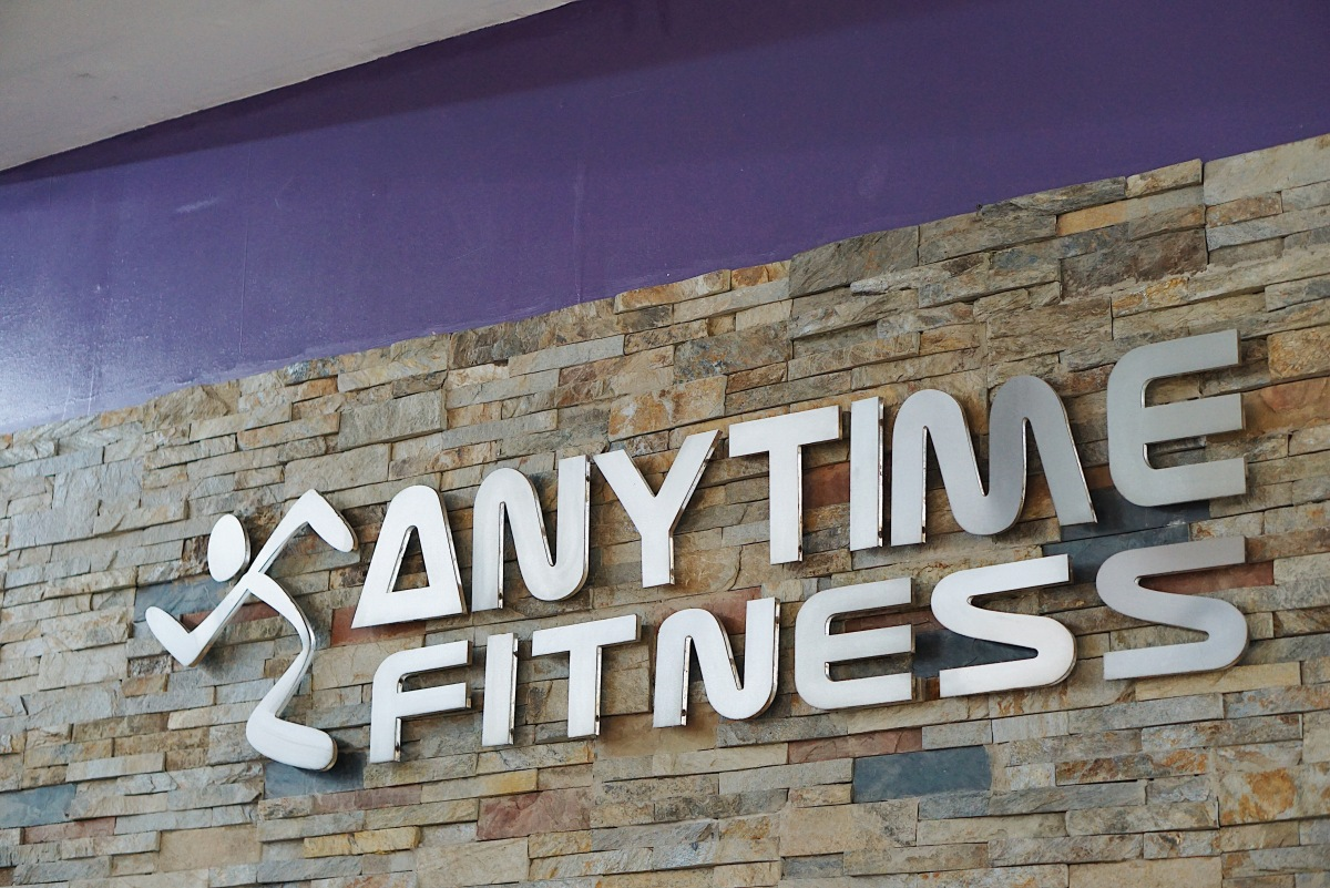 [FITSplorations] Anytime Fitness – #MyHealthierPlace Finalists