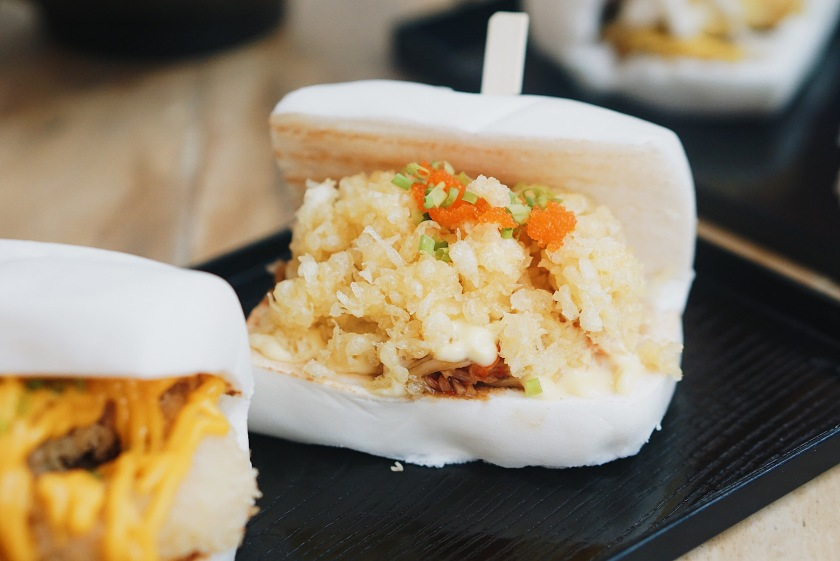 buns-and-bowls-at-don-bao-kapitolyo-pasig
