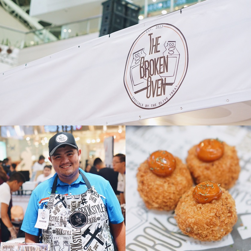 eats-we-enjoyed-at-the-ultimate-taste-test-pro-edition-2017