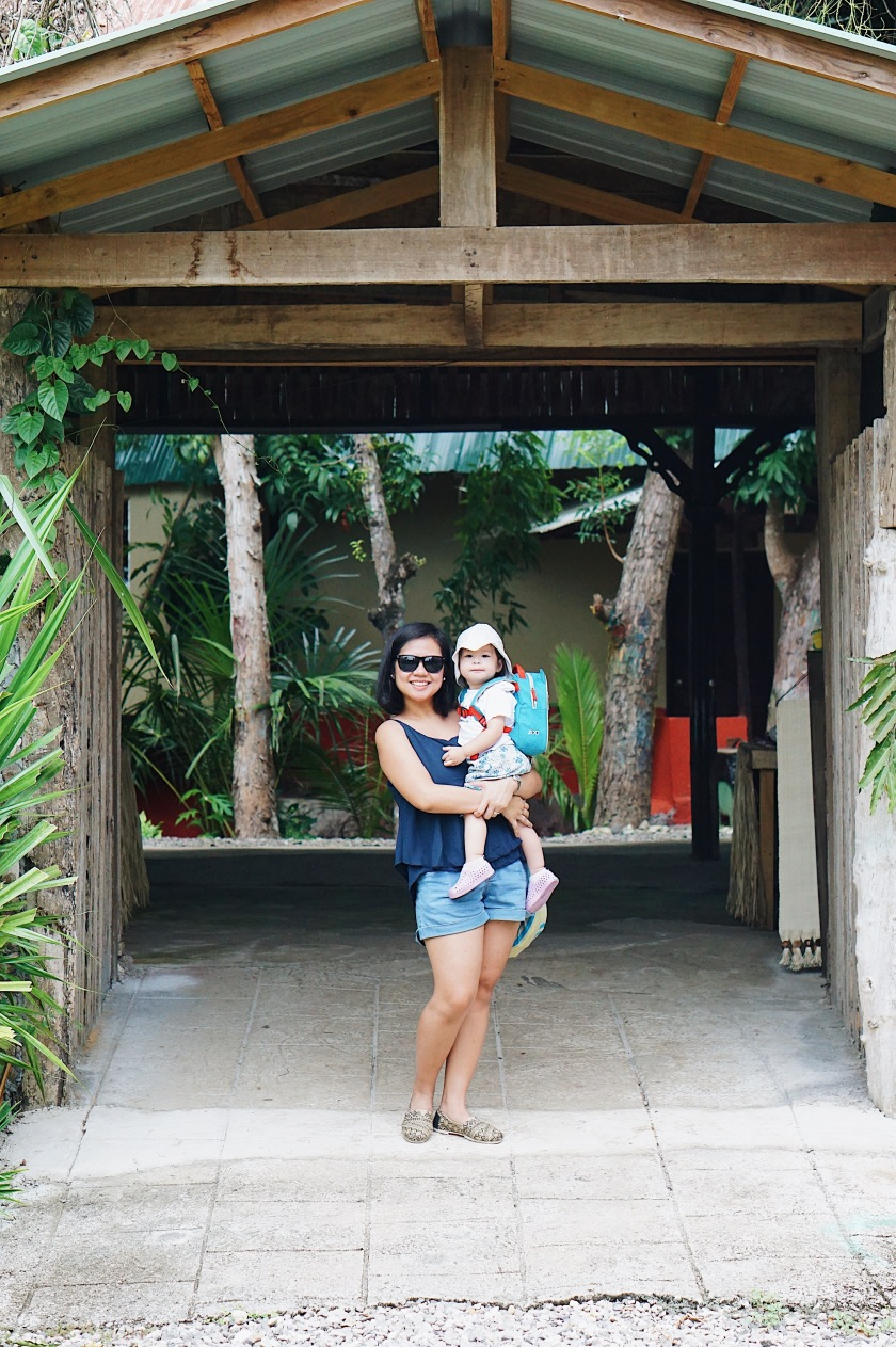 explore-1st-time-in-bohol-with-baby-beanie
