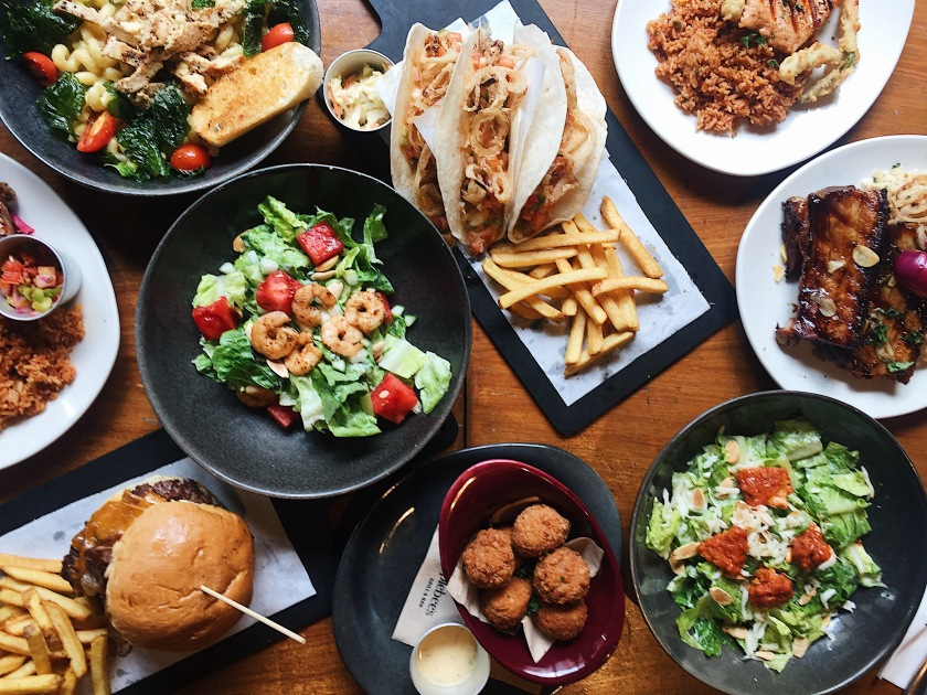 new-dishes-at-applebees-philippines