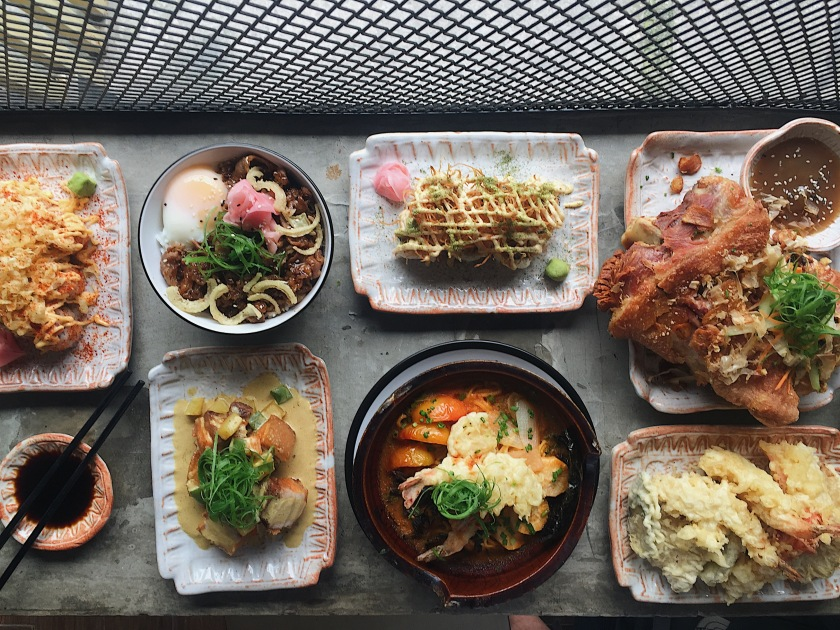 10-ronin-japanese-food-for-the-filipino-taste