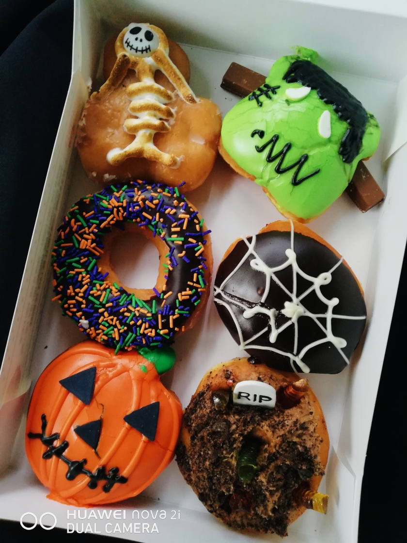 krispy-kreme-ph-halloween-skreme-for-more-this-october