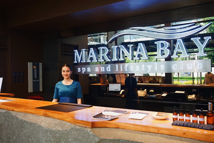 mall-of-asia-complex-marina-bay-spa-lifestyle-club