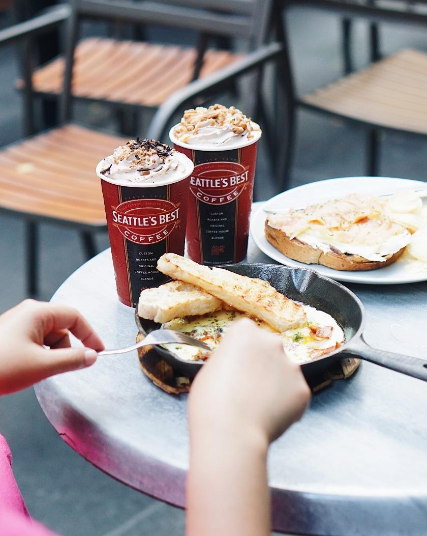 seattles-best-coffee-ph-java-cravings-satisfied