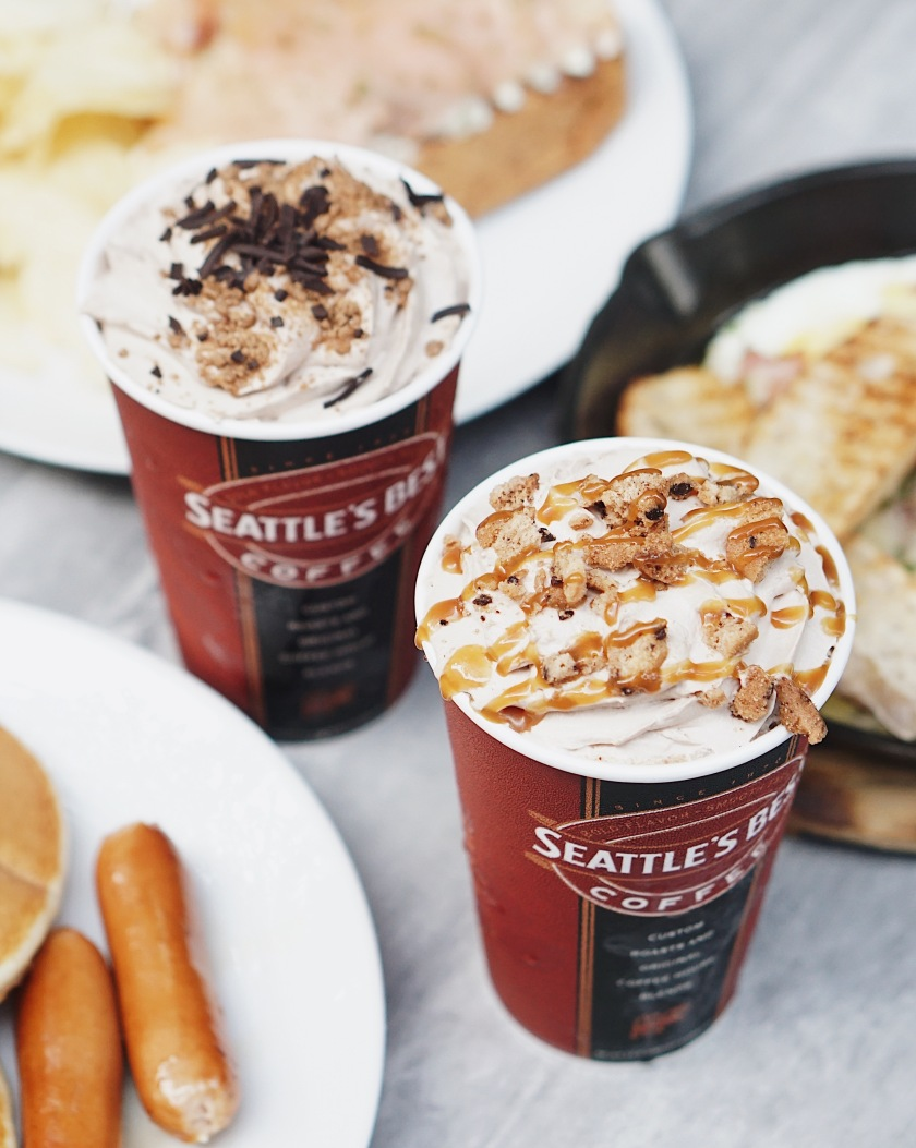 seattles-best-coffee-ph-java-cravings-satisfied