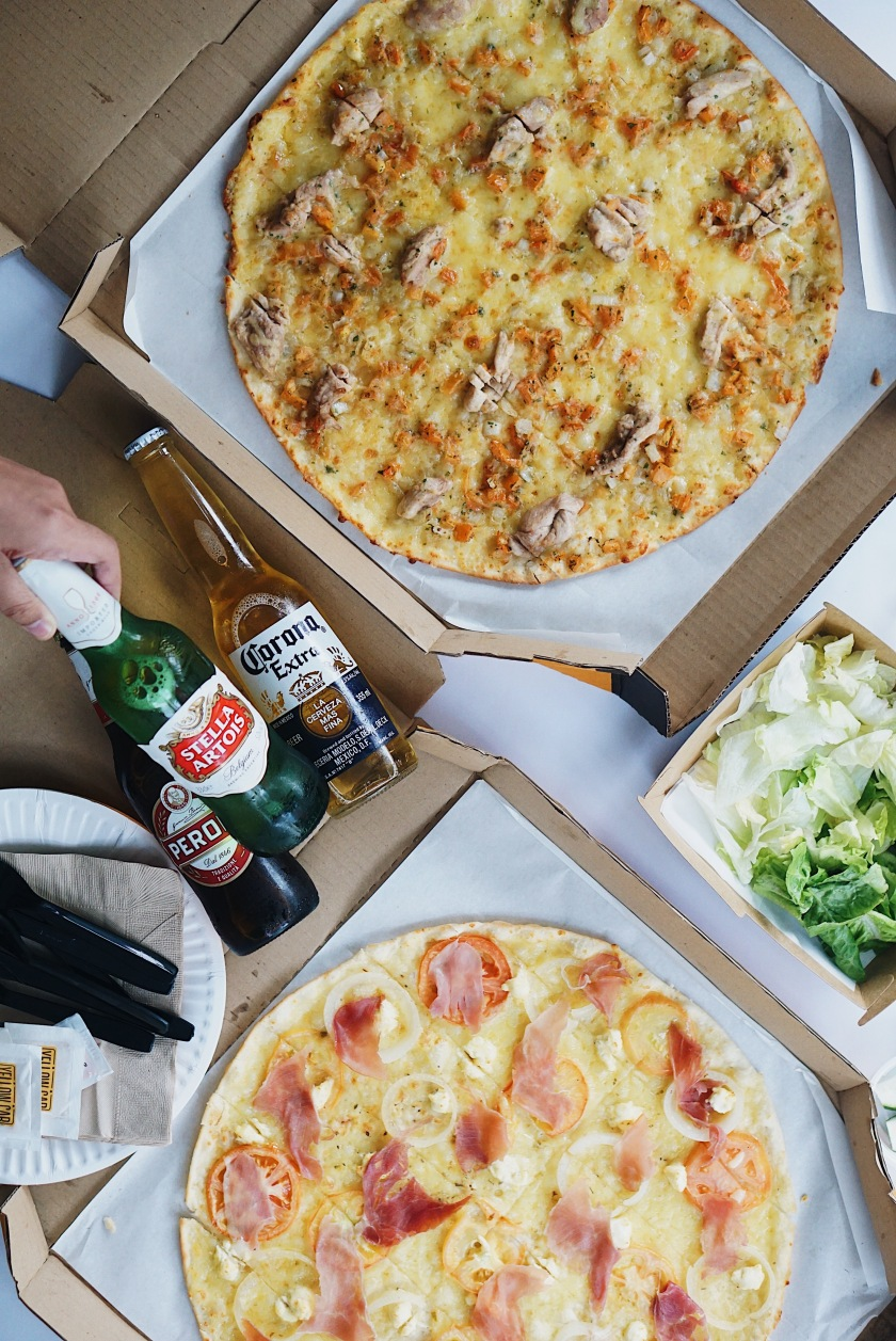 yellow-cab-pizza-co-hungry-never-stops-rollin-dear-darla-beer-pairing