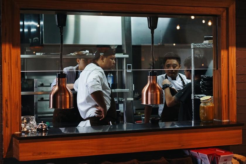 bgc-eats-alegria-cozinha-moderna-sangria-bar