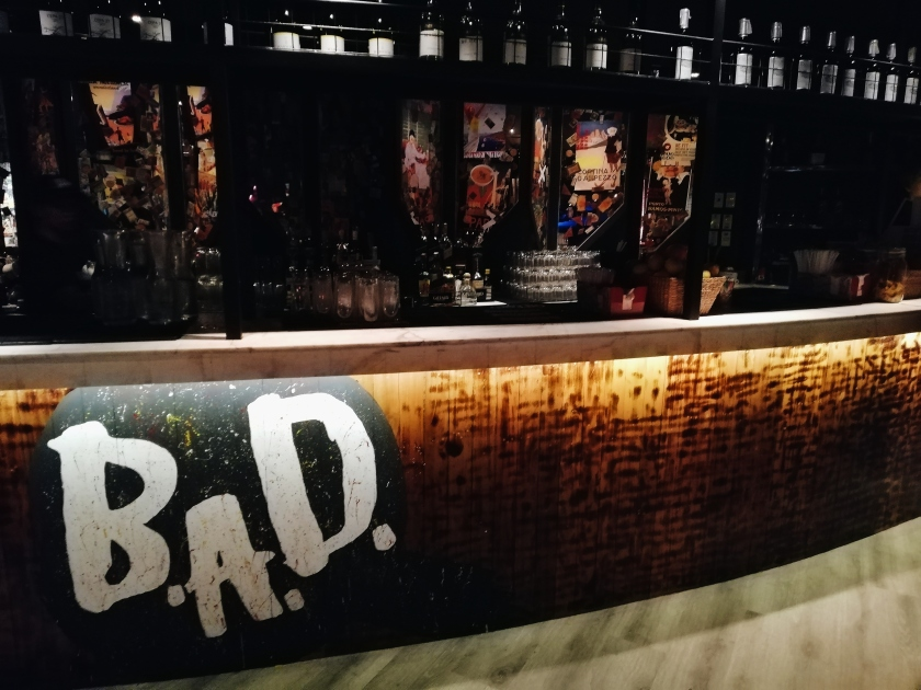 bgc-eats-bad-late-night-breakfast-bar-uptown-bonifacio
