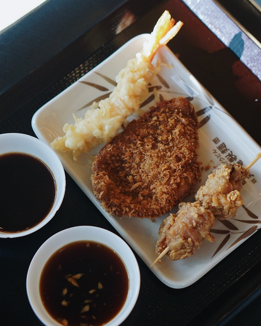 bgc-eats-marugame-udon-philippines-bonifacio-high-street