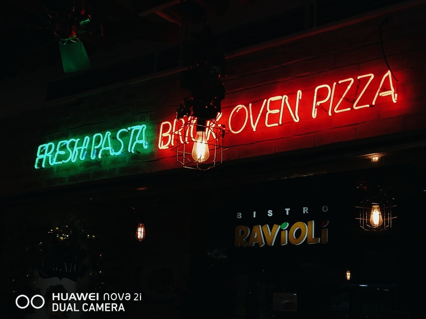 greenbelt-pizza-and-pasta-at-bistro-ravioli