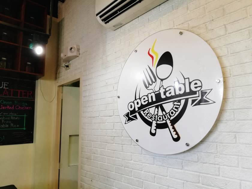 open-table-restaurant-scout-lazcano-quezon-city