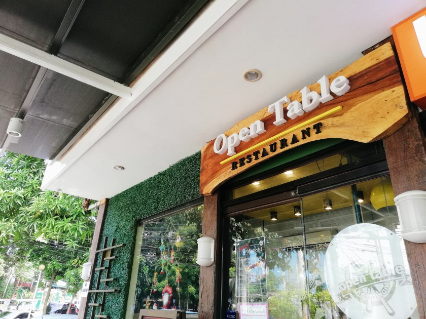 open-table-restaurant-scout-lazcano-quezon-city
