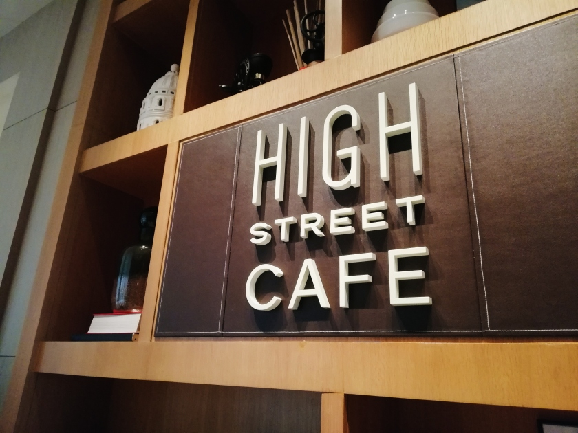 shangri-la-the-fort-high-street-cafes-signature-breakfast-dishes