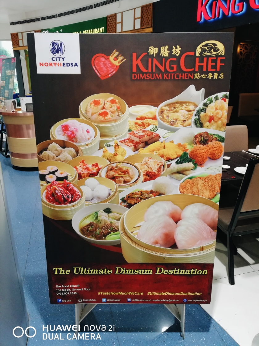 sm-north-chinese-food-at-king-chef-dimsum-kitchen