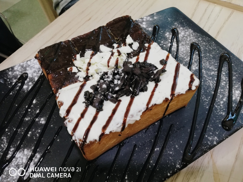 sm-north-savory-and-sweet-at-snowbing-korean-dessert-cafe
