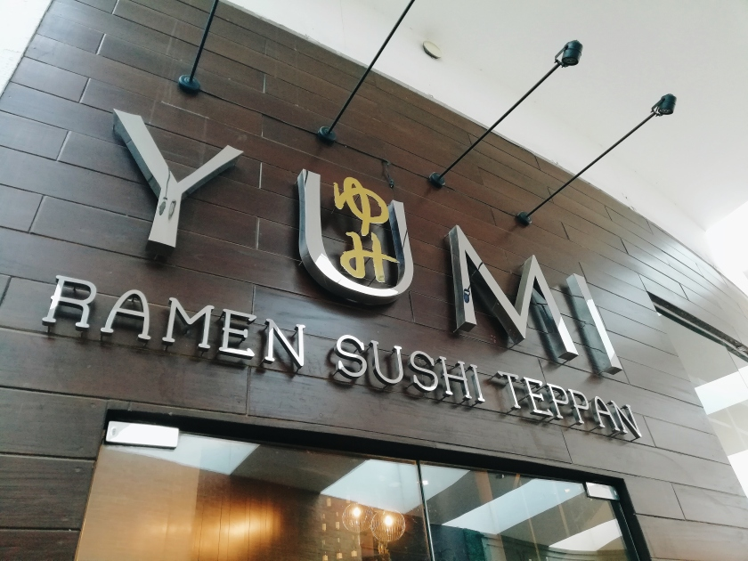 eatigo-yumi-japanese-restaurant-eatsperience-at-30-less