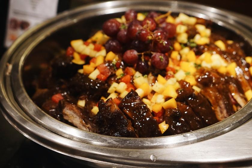 hotel-jen-manila-christmas-buffet-at-latitude