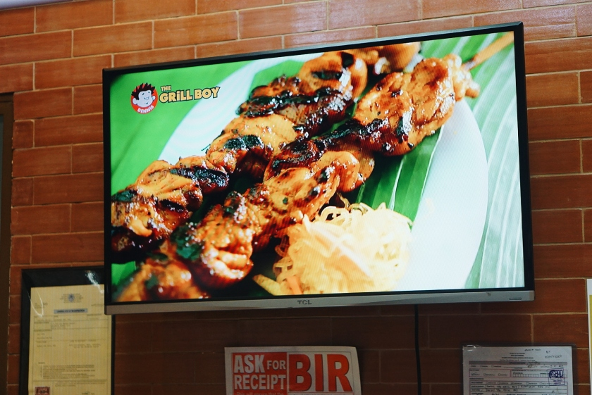 market-market-food-choices-pinoy-favorites-at-the-grill-boy