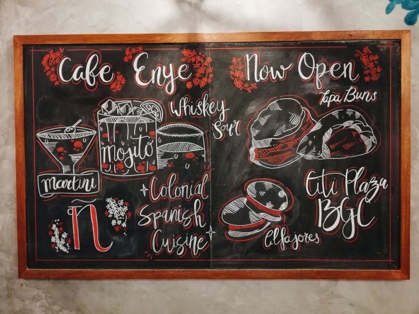 bgc-eats-cafe-enye-at-citi-plaza