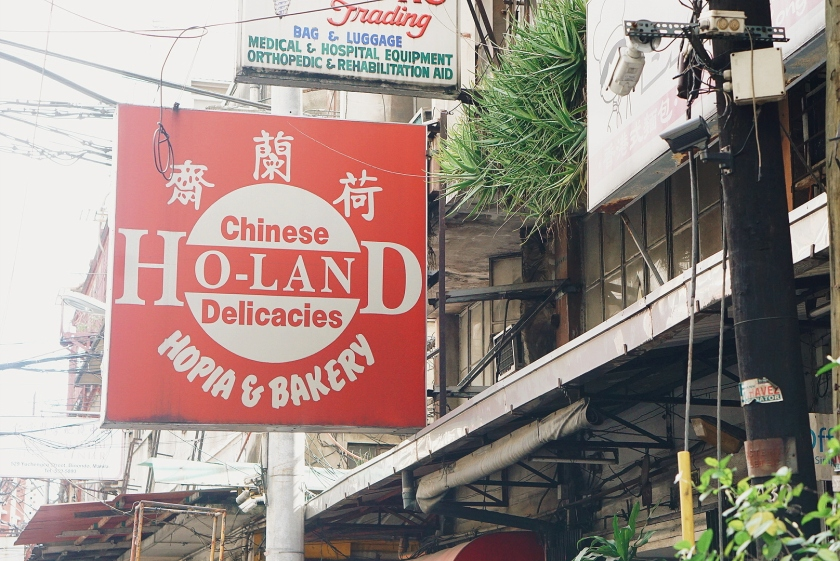 eat-and-explore-binondo-food-walk-2018