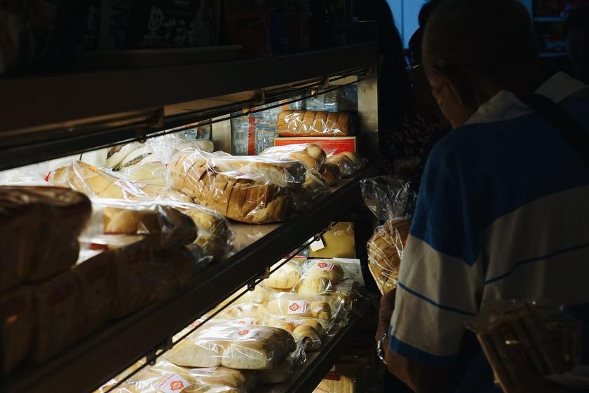 eat-and-explore-binondo-food-walk-2018