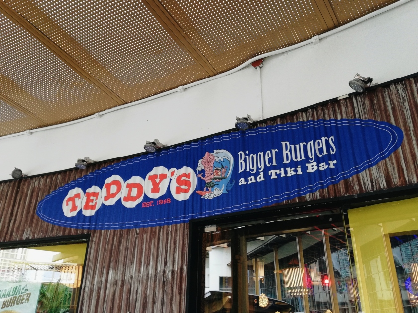 eatigo-teddys-bigger-burgers-and-tiki-bar-greenbelt-makati
