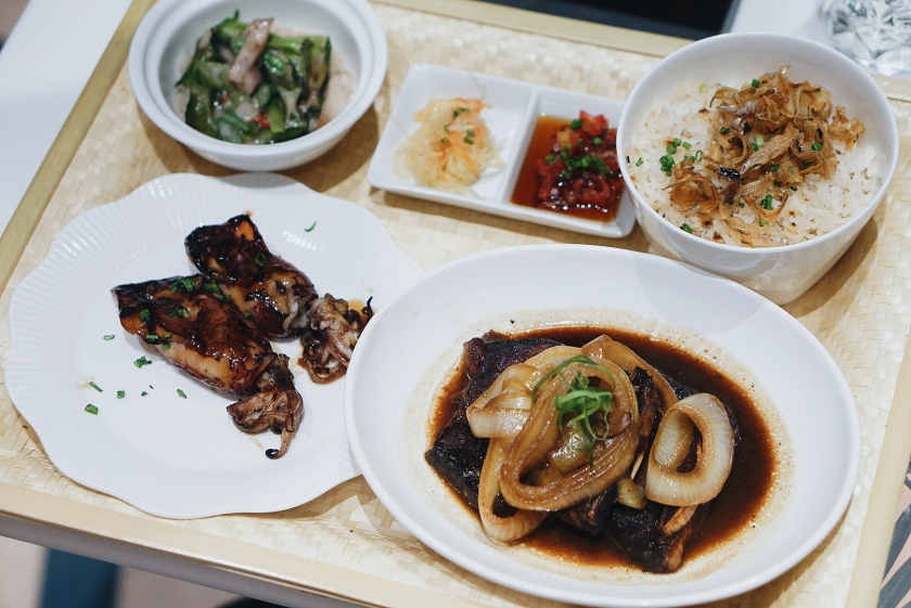 filipino-food-done-right-at-bench-cafe-bench-flagship-store-bgc