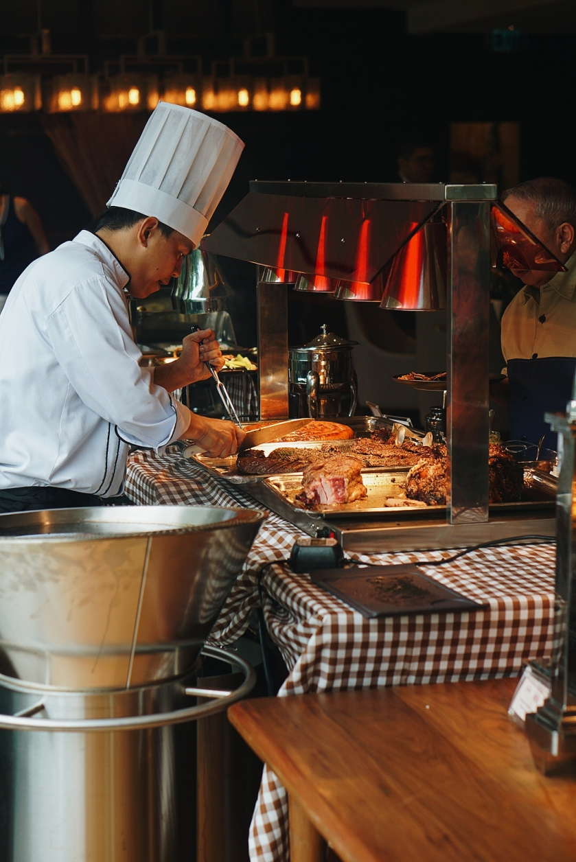 makati-shangri-la-sunday-bbq-brunch-at-sage-bespoke-grill