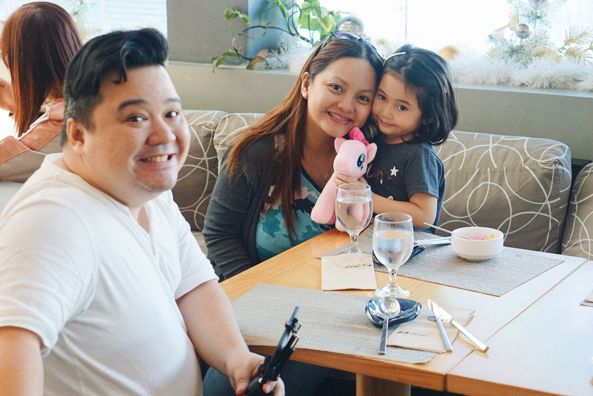 new-year-at-f1-hotel-manila-with-our-ktg-family