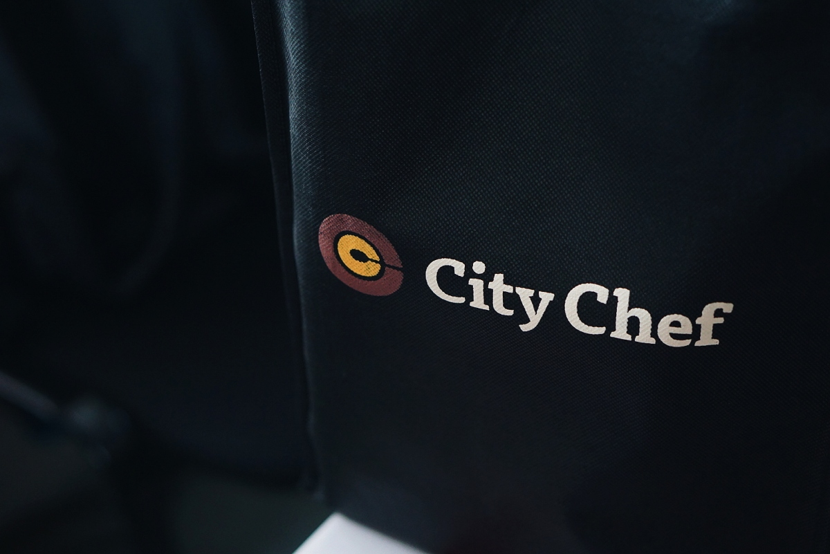 City Chef PH – Hassle-Free Dinners Delivered Fresh Daily