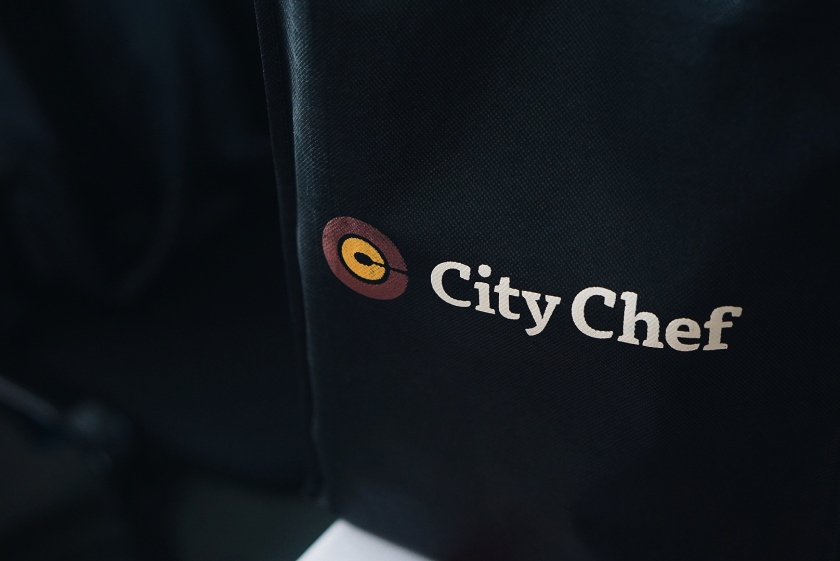 city-chef-ph-hassle-free-dinners-delivered-fresh-daily