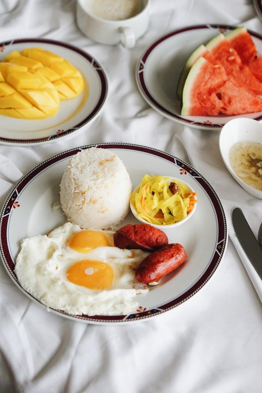 eatstaycation-long-weekend-at-hotel-jen-manila