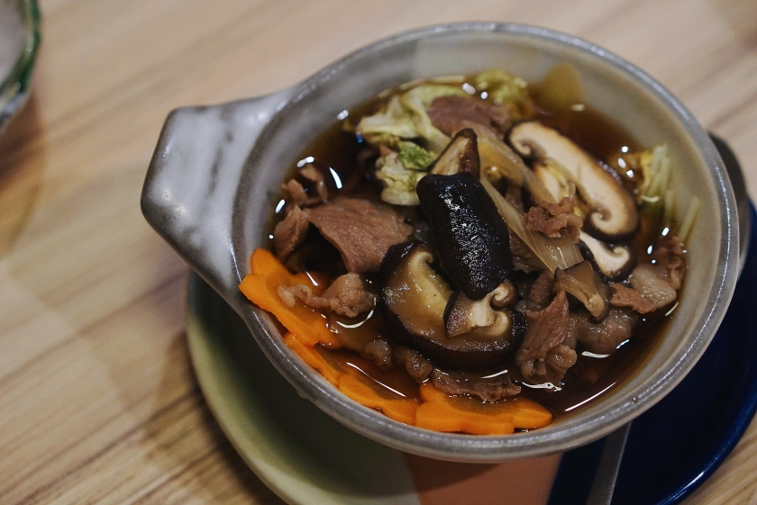 hotel-jen-manila-weekend-all-you-can-eat-at-kitsho-japanese-restaurant