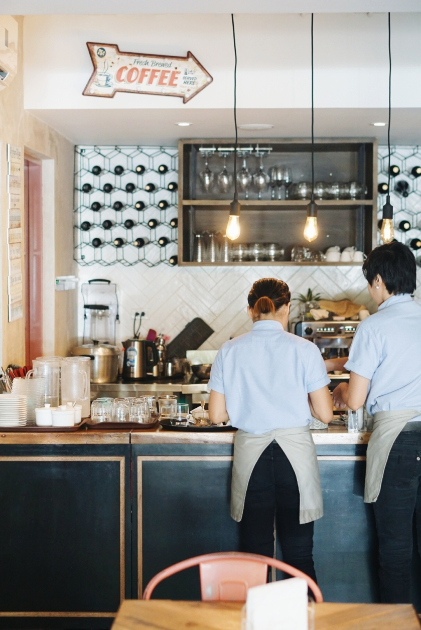 neighborhood-eats-flossom-kitchen-cafe-san-juan-city
