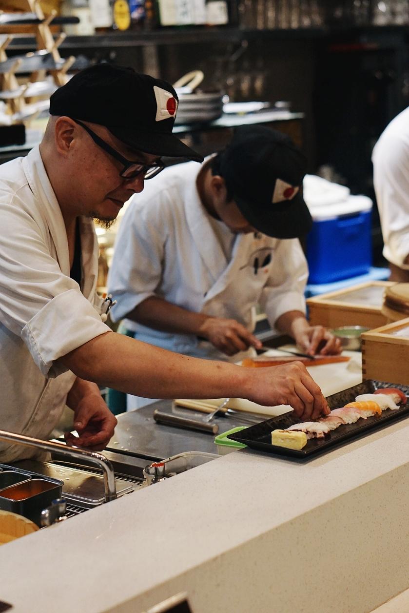 valentines-dinner-at-fukudaya-japanese-dining-arya-residences-bgc