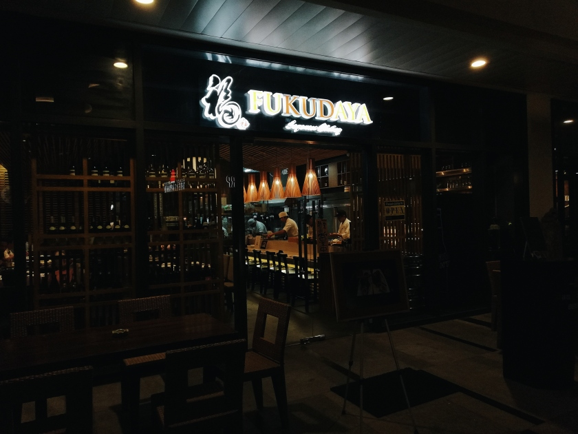 valentines-dinner-at-fukudaya-japanese-dining-arya-residences-bgc
